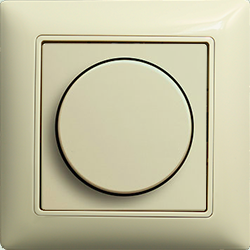 Светорегулятор в сборе 400Вт 92 Basic55