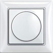 Светорегулятор в сборе 400Вт 94 Basic55