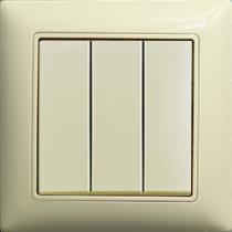 Выкл.3-клавишный 92 Basic55