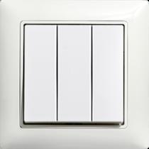 Выкл.3-клавишный 94 Basic55