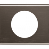 Черный никель металл
