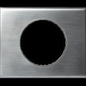 Фактурная сталь металл