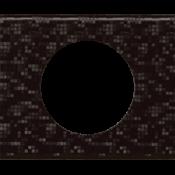 Кожа блэк пиксел