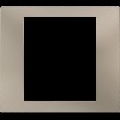 Матовый никель металл