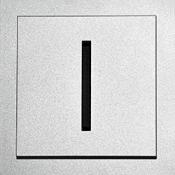 Титан-Оникс пластик