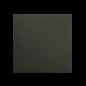 Черный шато пластик
