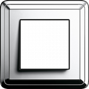 Хром металл