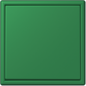 32050 vert fonce