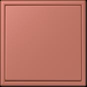 32121 terre sienne brique