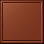 4320D terre sienne brulee 59