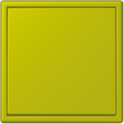 4320F vert olive vif