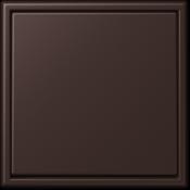 4320J terre d'ombre brulee 59