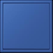 4320K bleu outremer 59