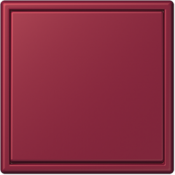 4320M le rubis