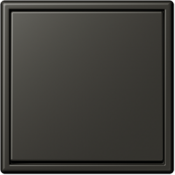 4320R ombre naturelle 59