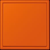 4320S orange vif