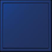 4320T bleu outremer fonce