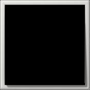 Светло-серый пластик