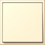 32001 blanc