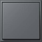 32010 gris fonce 31