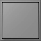 32011 gris 31