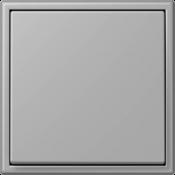 32012 gris moyen