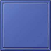 32020 bleu outremer 31