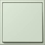 32042 vert anglais pale