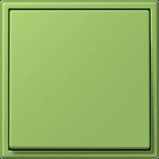 32051 vert 31