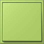32052 vert clair