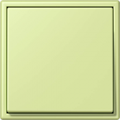 32053 vert jaune clair
