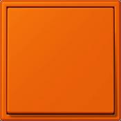 32080 orange
