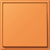 32081 orange clair