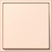 32082 orange pale