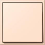 32091 rose pale