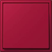 32100 rouge carmin