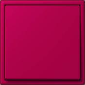 32101 rouge rubia