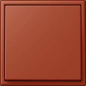 32110 l'ocre rouge