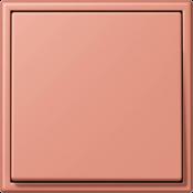 32111 l'ocre rouge moyen