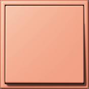 32112 l'ocre rouge clair