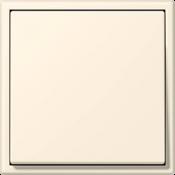 4320B blanc ivoire