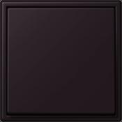 4320E noir d'ivoire