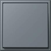 4320H gris 59
