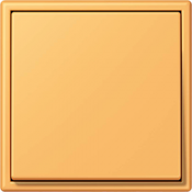 4320L ocre jaune clair
