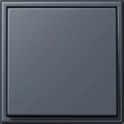 4320U gris fonce 59