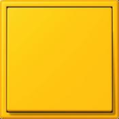 4320W le jaune vif