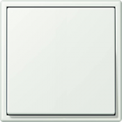 32024 outremer gris