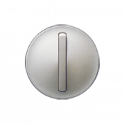 Титан-пластик